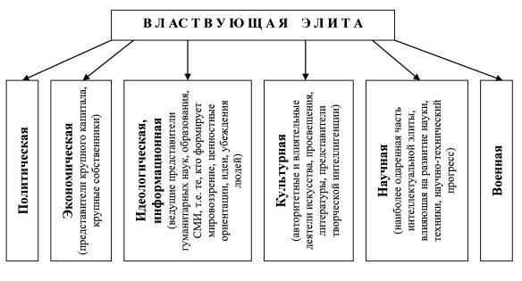 pdf Gleichgewichtsgase der Verbrennung und Vergasung: Wärmetechnische